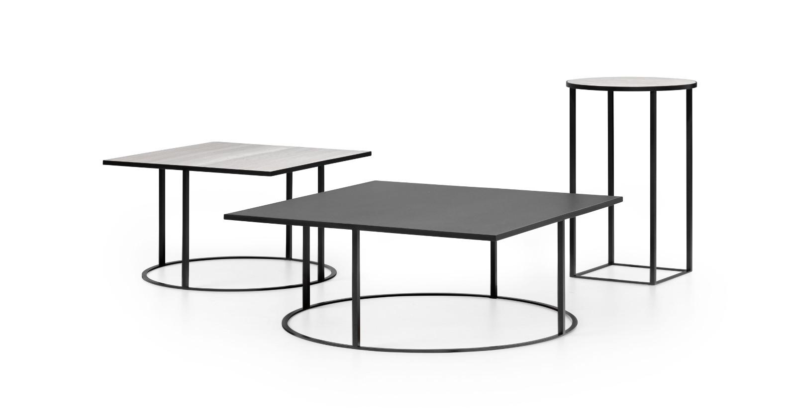 Design Salontafel Leolux.Salontafels Troost Interieurs