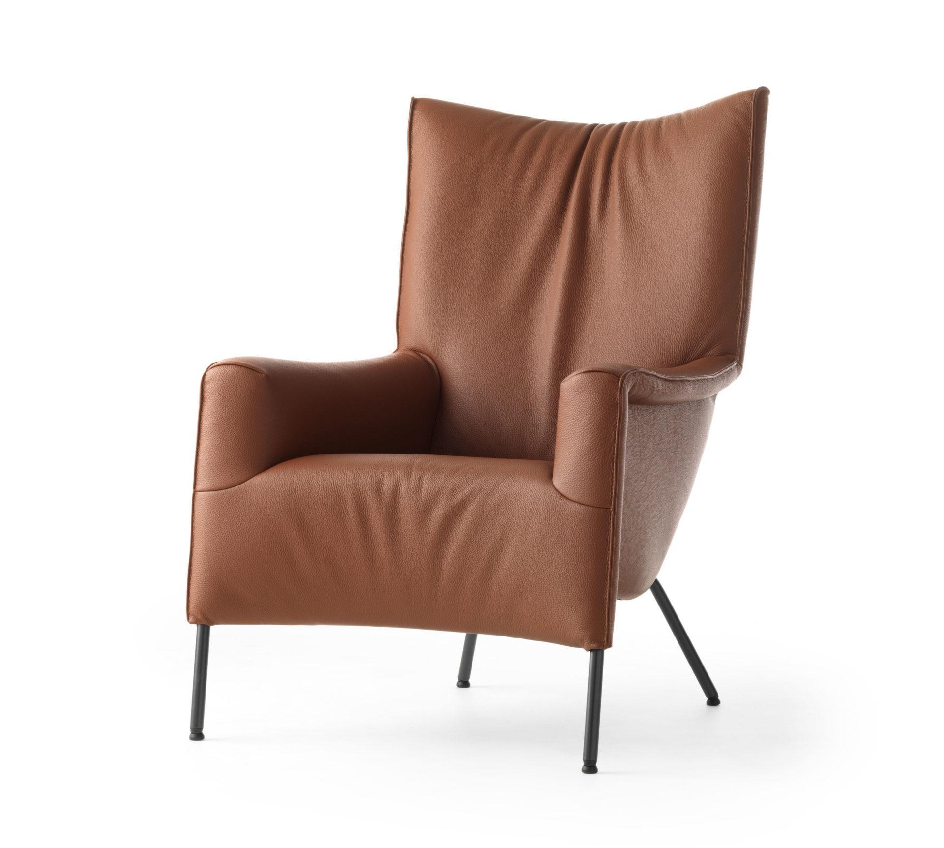 Pode_Transit_fauteuil
