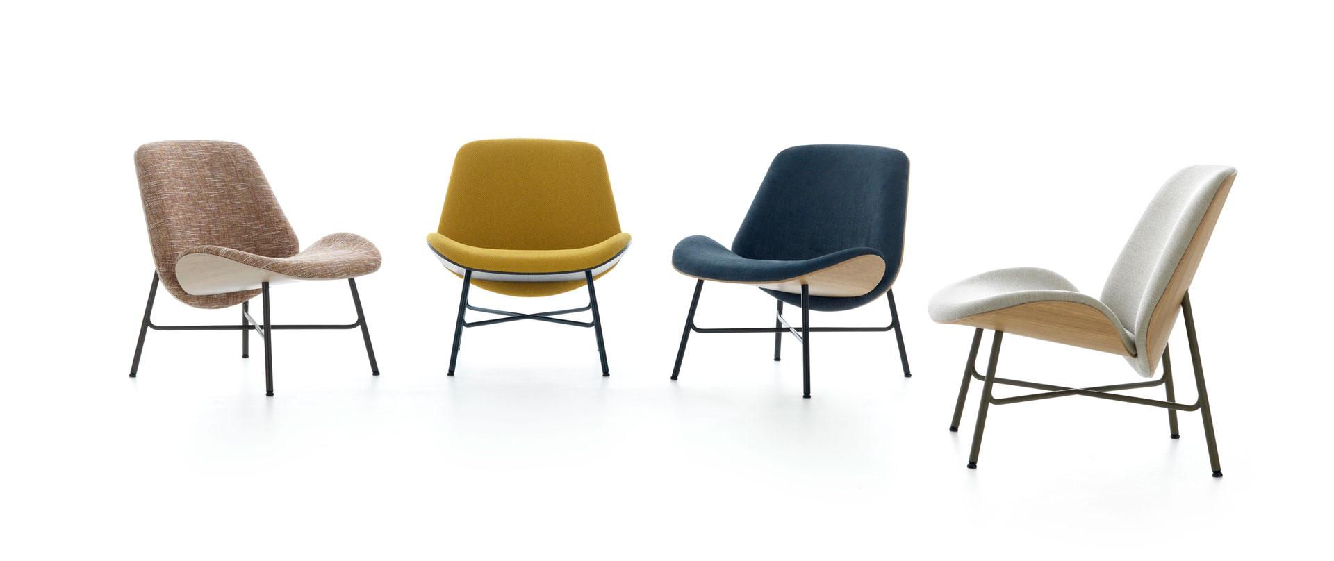 Pode_Nihan_fauteuil