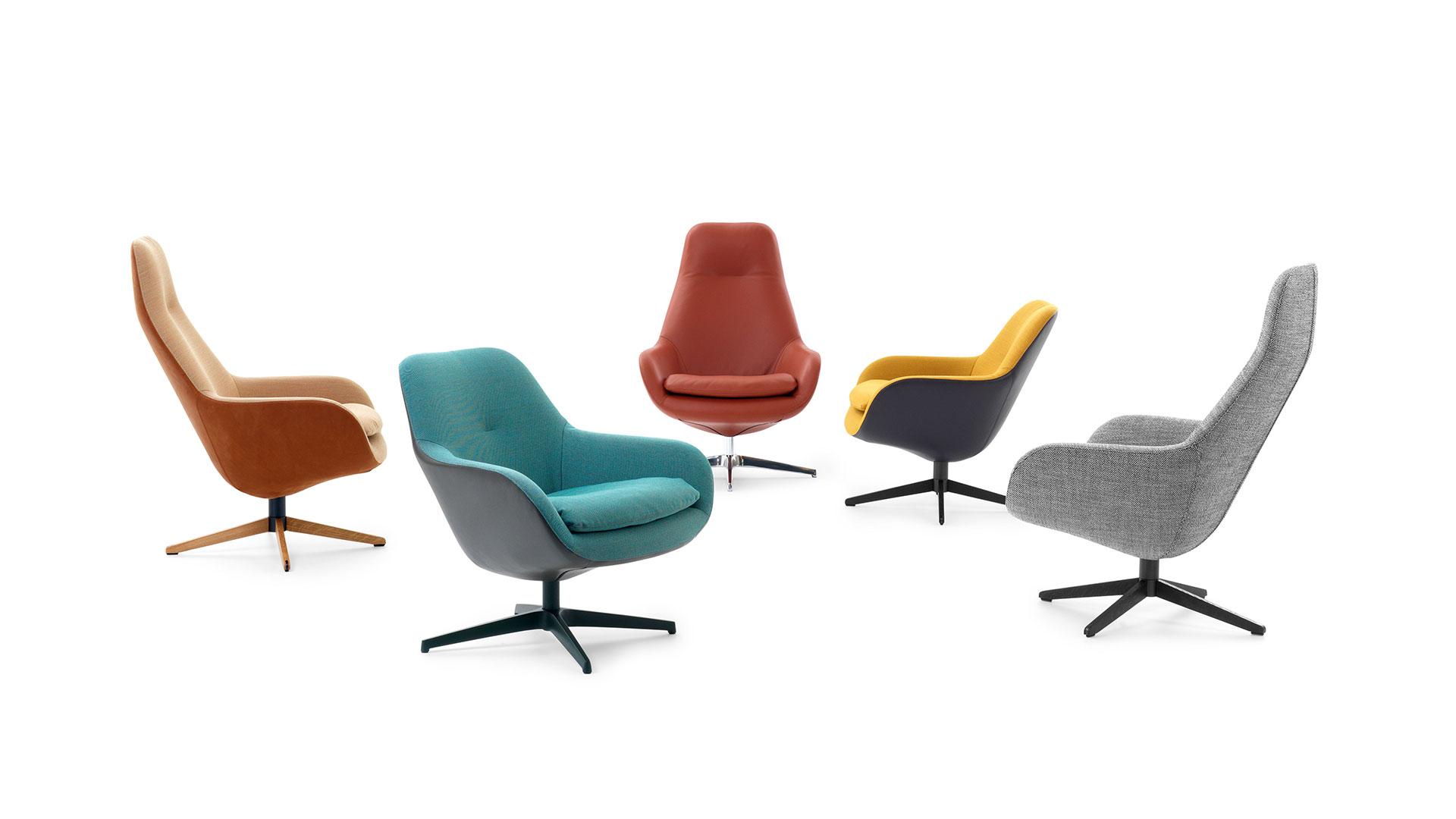 Pode_Sparkle_fauteuil