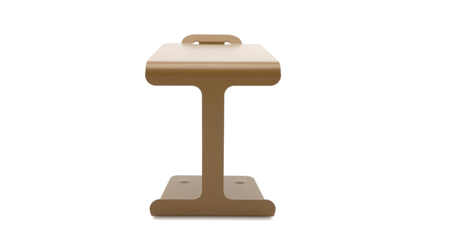 Designonstock_T-Tray