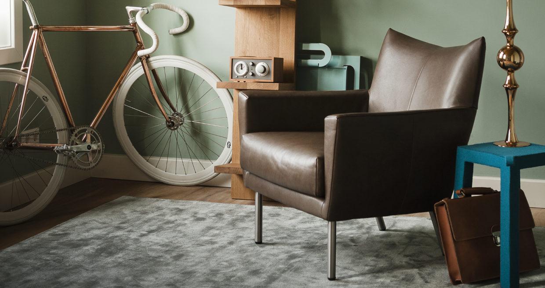 designonstock_toma_fauteuil