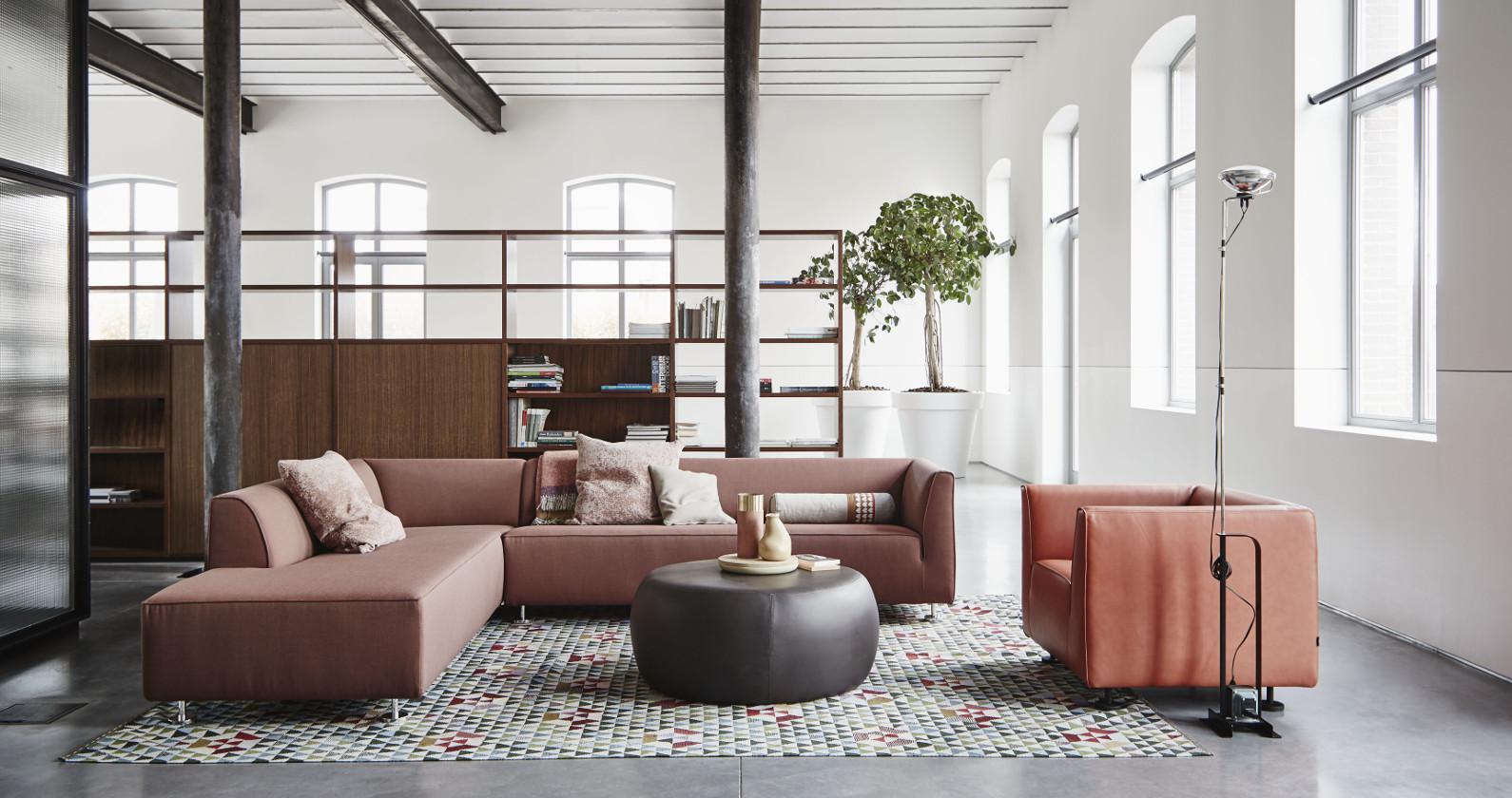 de gelderland groep is fabrikant van ambachtelijk vervaardigde design meubelen voor zowel de woning als projectinrichting de onderneming heeft een breed