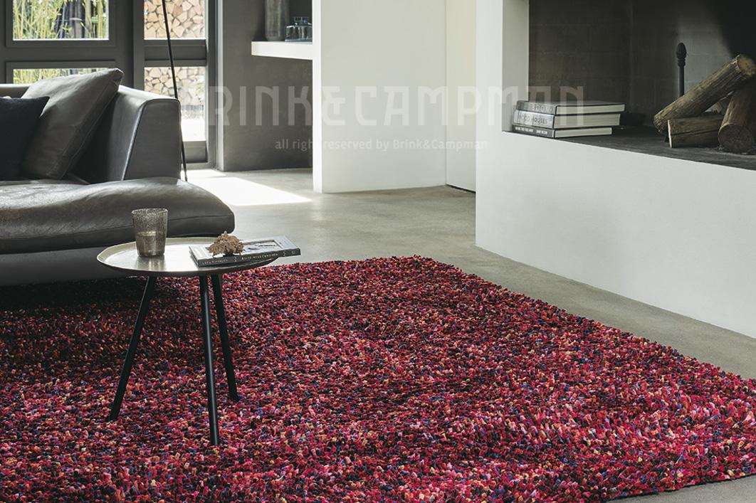 Karpetten - Troost Interieurs