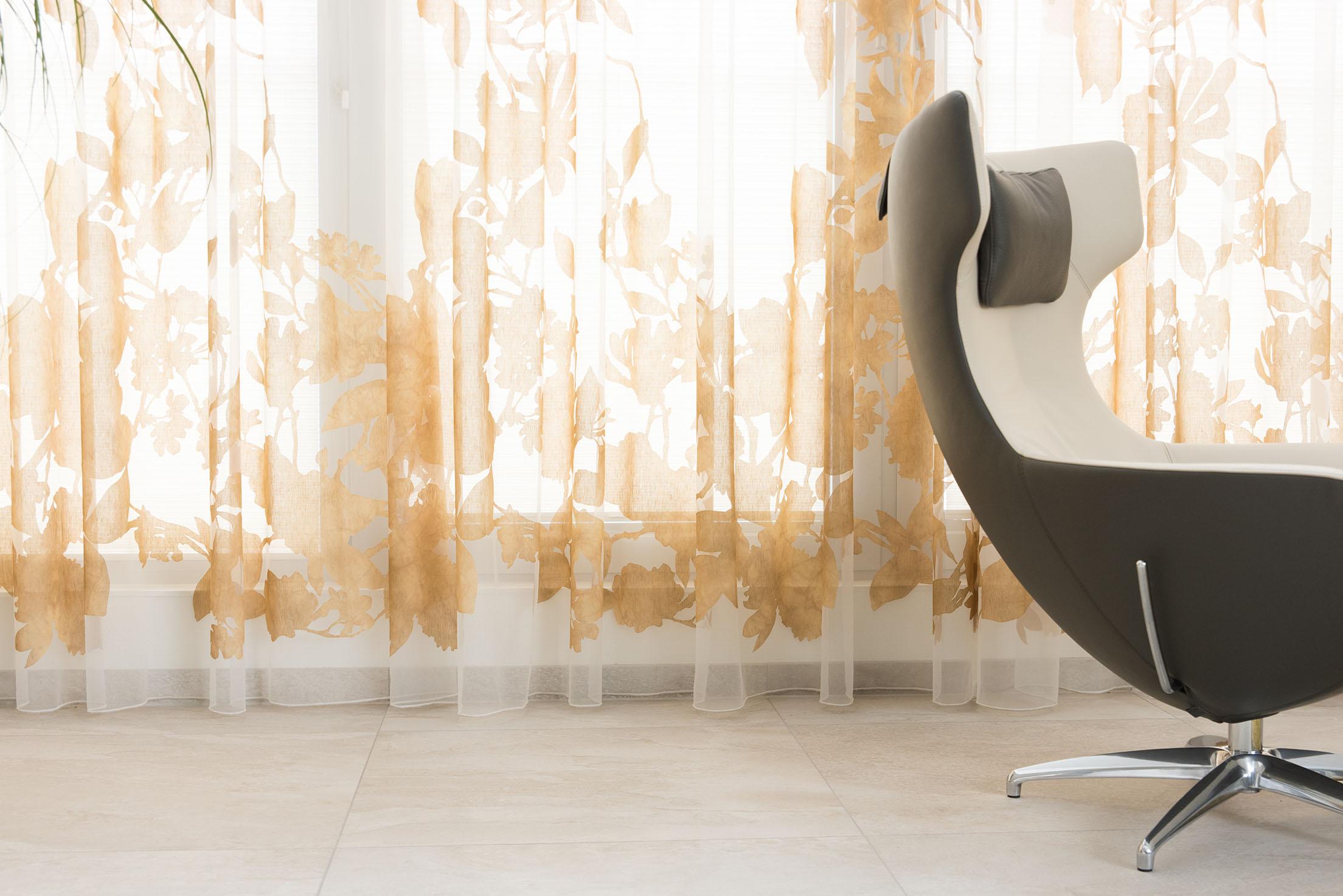 caruzzo_leolux_fauteuil