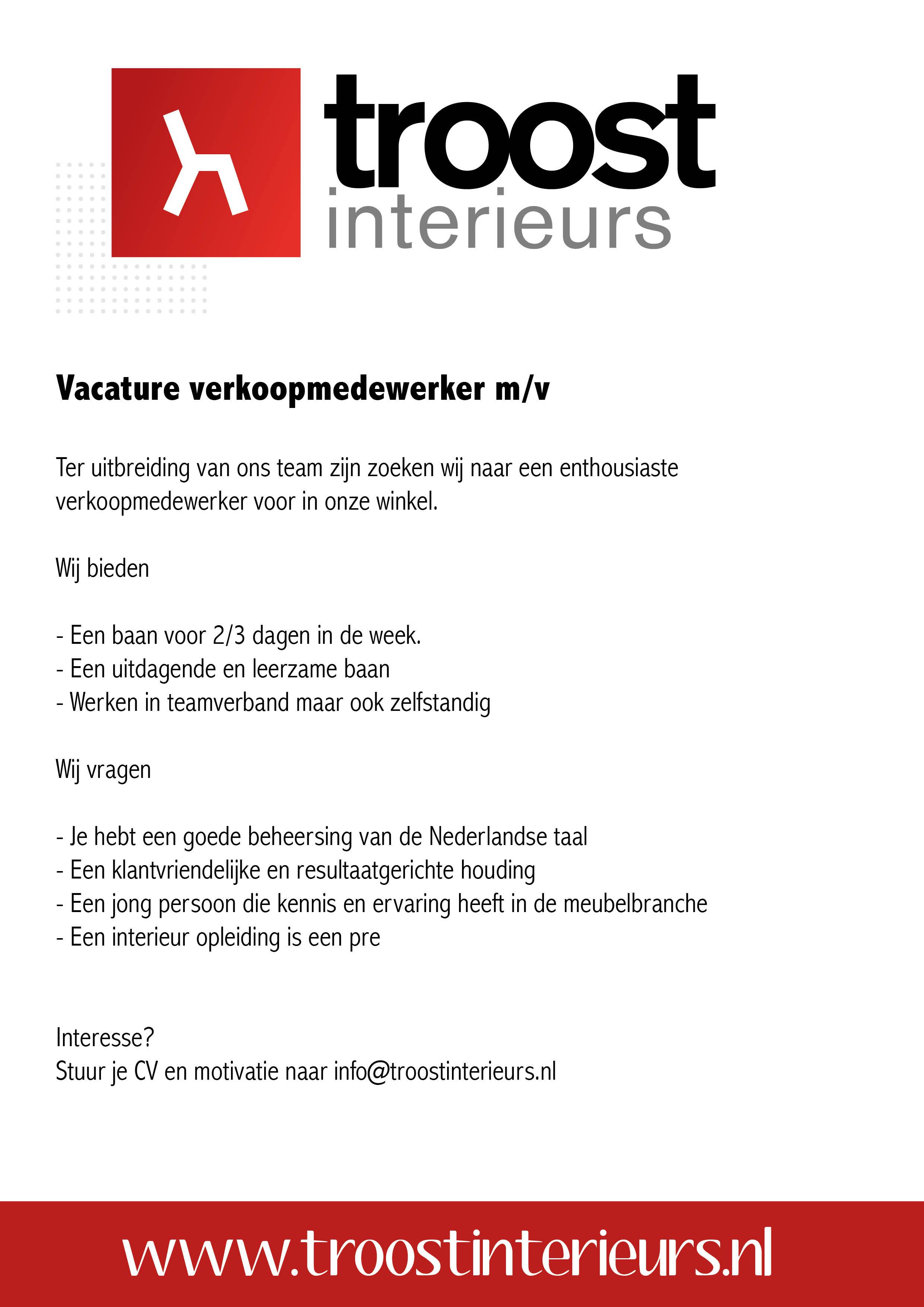 vacature_interieur_verkopen category vacaturedoor troost interieurs